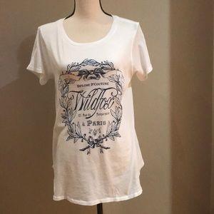 WILDFOX Tee Shirt
